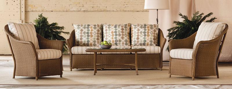 Lloyd Flanders Furniture Upholstery Fabrics Part 58